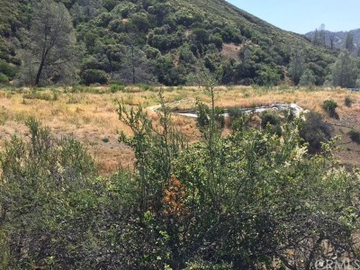 Clearlake Residential Lots & Land For Sale: 24397 E State Hwy 20