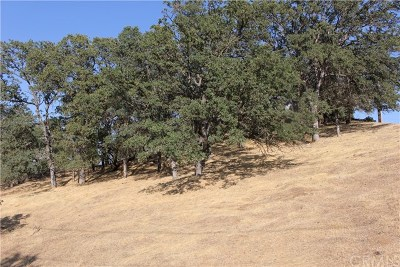 Residential Lots & Land For Sale: 20883 Powder Horn Road