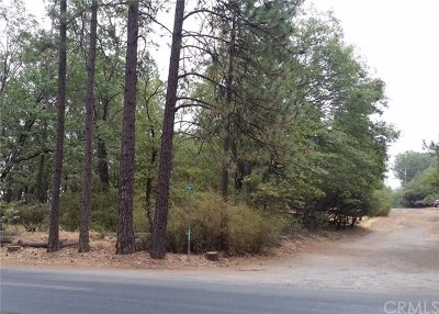 Cobb Residential Lots & Land For Sale: 11675 Loch Lomond Road