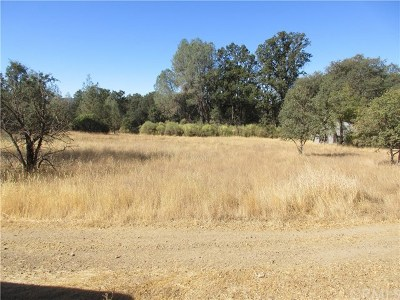 Kelseyville Residential Lots & Land For Sale: 7452 Gross Road