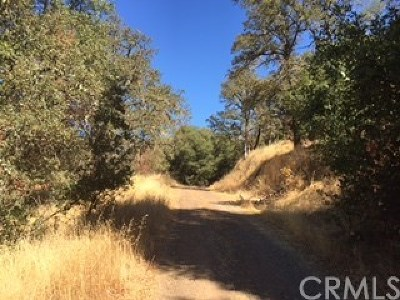 Nice Residential Lots & Land For Sale: 6994 Calaveras Street