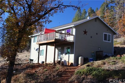 Cobb Single Family Home For Sale: 9472 Hoberg Drive S