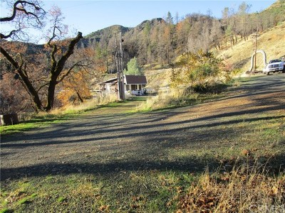 Middletown Residential Lots & Land For Sale: 10155 Socrates Mine Road