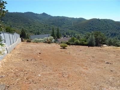 Kelseyville Residential Lots & Land For Sale: 6875 Grande Vista Drive