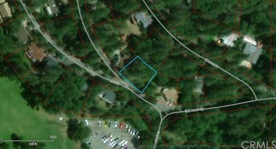 Cobb Residential Lots & Land For Sale: 16398 Golf Road