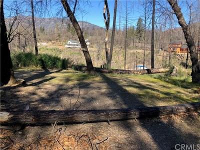 Middletown Residential Lots & Land For Sale: 19839 Foard Road