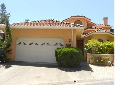 Clearlake Single Family Home For Sale: 9627 Windflower