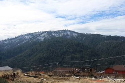 Cobb Residential Lots & Land For Sale: 15540 Sugar Pine Drive