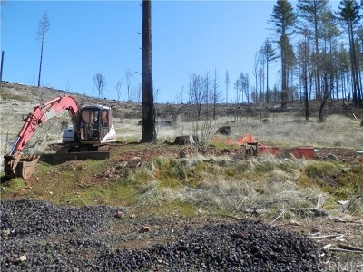 Cobb Residential Lots & Land For Sale: 14786 Grouse Road