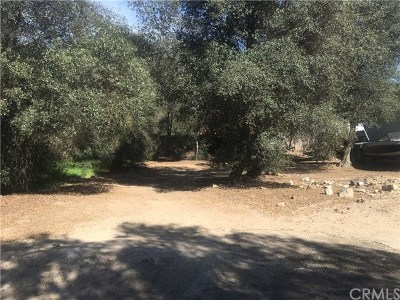 Clearlake Residential Lots & Land For Sale: 3280 7th Street