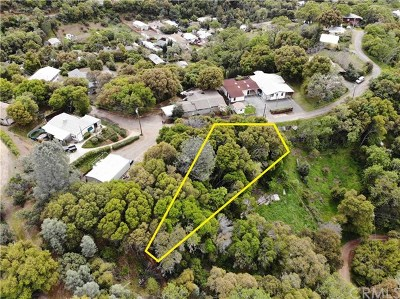 Nice Residential Lots & Land For Sale: 7063 Top Drive