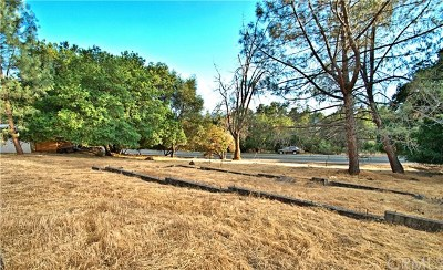 Hidden Valley Lake Residential Lots & Land For Sale: 16789 Spruce Grove Road
