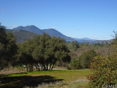Clearlake Residential Lots & Land For Sale: 15628 19th Avenue