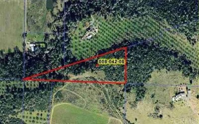 Kelseyville Residential Lots & Land For Sale: 4990 Clark Drive