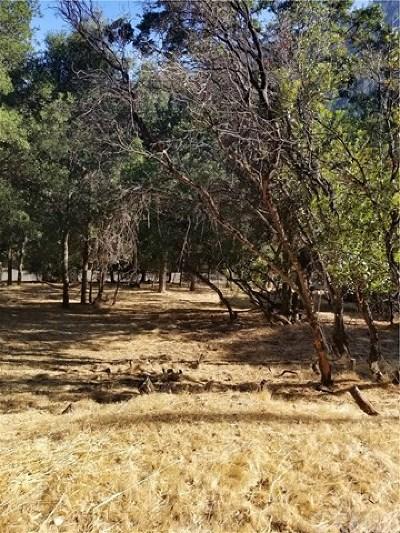 Kelseyville Residential Lots & Land For Sale: 2671 Greenway Drive