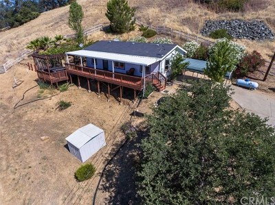 Nice Manufactured Home For Sale: 4322 Hutchins Road