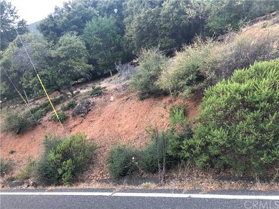 Kelseyville Residential Lots & Land For Sale: 8177 Broadview Drive