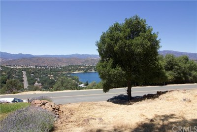 Hidden Valley Lake Residential Lots & Land For Sale: 17173 Greenridge Road