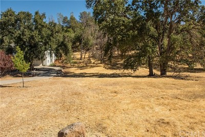 Hidden Valley Lake Residential Lots & Land For Sale: 19914 Mountain Meadow N