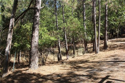 Cobb Residential Lots & Land For Sale: 16370 Manzanita Court