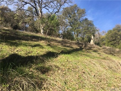 Lucerne Residential Lots & Land For Sale: 6774 State Boulevard