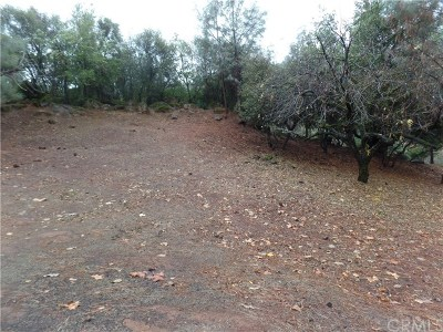 Kelseyville Residential Lots & Land For Sale: 4713 Inyo Way