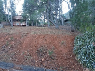 Kelseyville Residential Lots & Land For Sale: 3515 Idlewood Drive