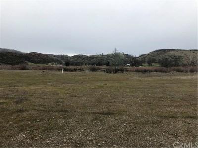 Middletown Residential Lots & Land For Sale: 15362 Bonita Vista Street