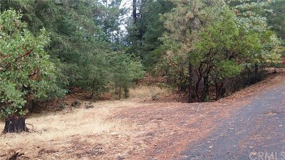 Cobb Residential Lots & Land For Sale: 16229 Ponderosa Drive