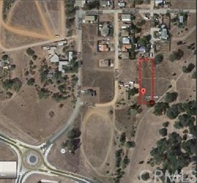 Nice Residential Lots & Land For Sale: 7291 Polk Street