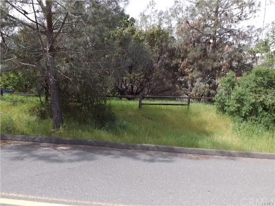 Hidden Valley Lake Residential Lots & Land For Sale: 16257 Firethorne Road