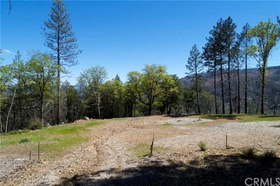 Loch Lomond Residential Lots & Land For Sale: 13755 Lindsey Drive