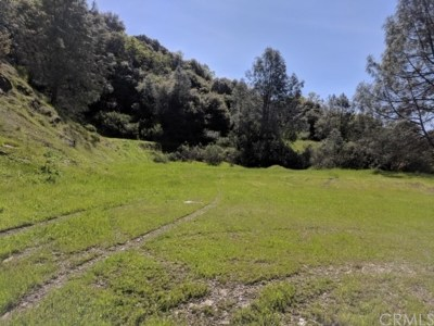 Lucerne Residential Lots & Land For Sale: 3402 Country Club Drive