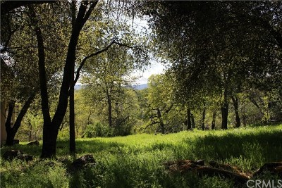 Hidden Valley Lake Residential Lots & Land For Sale: 18137 North Shore Drive