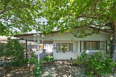 Nice Manufactured Home For Sale: 3206 Lakeshore Boulevard