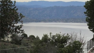 Kelseyville Residential Lots & Land For Sale: 5227 Tewa Court