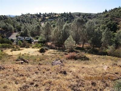 Kelseyville Residential Lots & Land For Sale: 10203 El Capitan Way