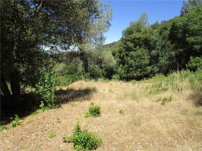 Nice Residential Lots & Land For Sale: 7690 Spring Street