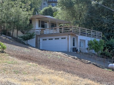Nice Manufactured Home For Sale: 7200 Inyo Street