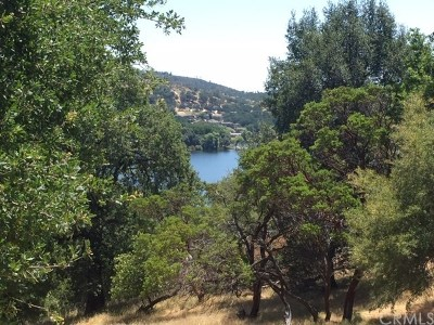Hidden Valley Lake Residential Lots & Land For Sale: 17005 Knollview Drive