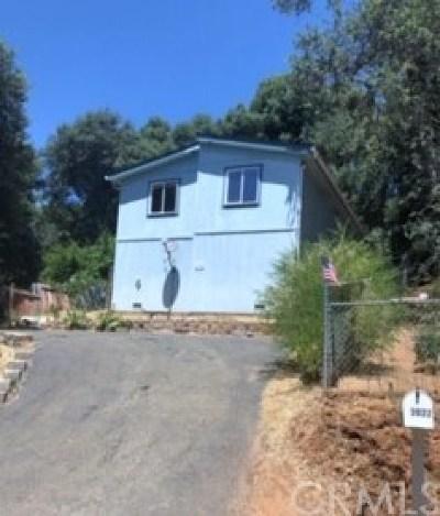 Nice Manufactured Home For Sale: 3022 Gardner Road