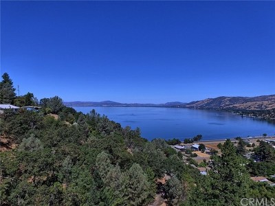 Lucerne Residential Lots & Land For Sale: 6936 Vonnie Lue