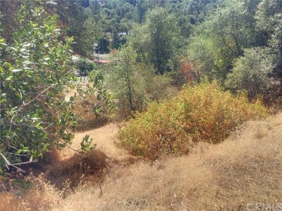 Nice Residential Lots & Land For Sale: 7086 Butte Street
