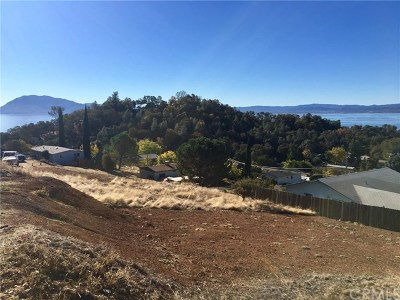 Nice Residential Lots & Land For Sale: 7195 Plumas Street