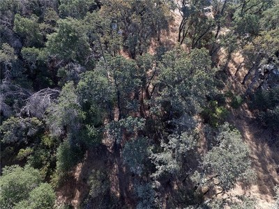 Nice Residential Lots & Land For Sale: 6924 Calaveras Street