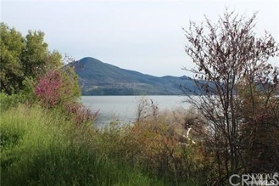 Lucerne Residential Lots & Land For Sale: 7475 E State Hwy 20