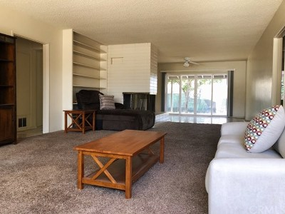 Montclair Single Family Home For Sale: 4931 Benito Street