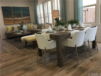 Costa Mesa Single Family Home For Sale: 651 Breakaway Lane
