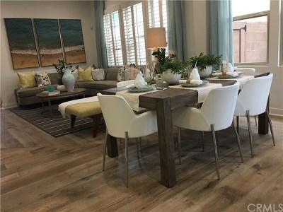 Costa Mesa Multi Family Home For Sale: 651 Breakaway Lane
