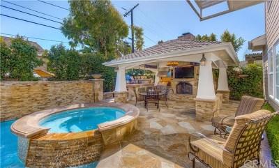Newport Beach Single Family Home For Sale: 330 Snug Harbor Road